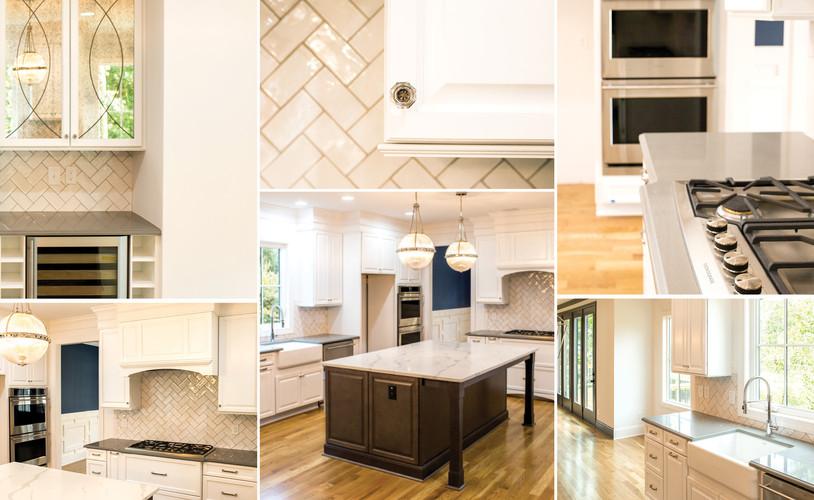 kitchencollage.jpg