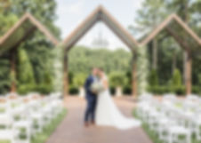 Bride-Groom-Highgrove-Estate.jpg