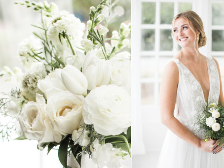 All You Need to Know about Bridal Sessions   Raleigh Wedding Photographer