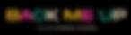 Screen Shot 2020-02-17 at 11.42.00 PM.png