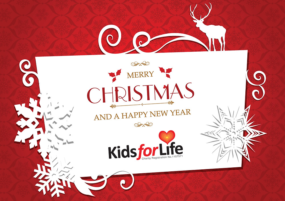 Kids for Life Christmas Dontaion Card A5 thumbnail.jpg