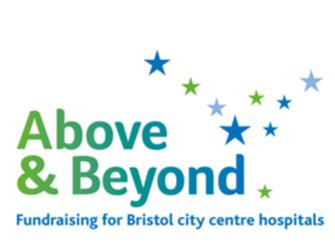 Above & Beyond Thanks Kids for Life