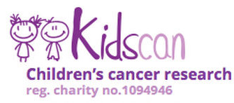 Kids for Life - Kidscan Grant Awards