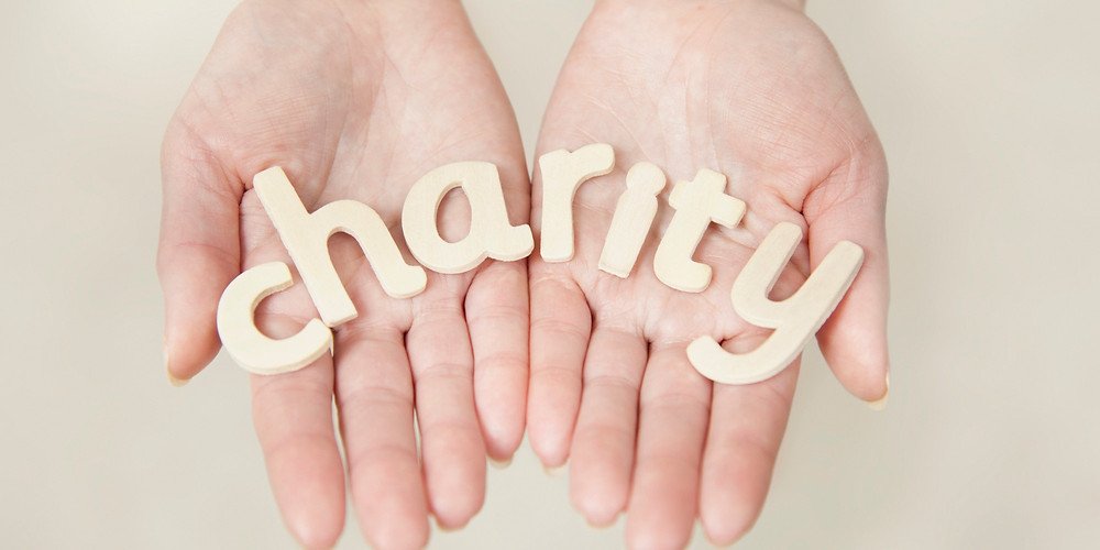 Charity_1.jpg