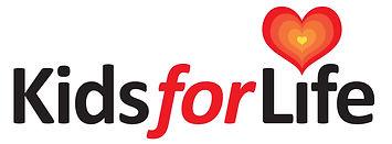 Kids for Life Logo