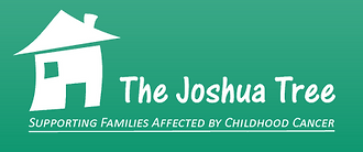 kids for life grant to the joshua tree