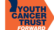 Youth Cancer Trust - Thanks Kids for Life