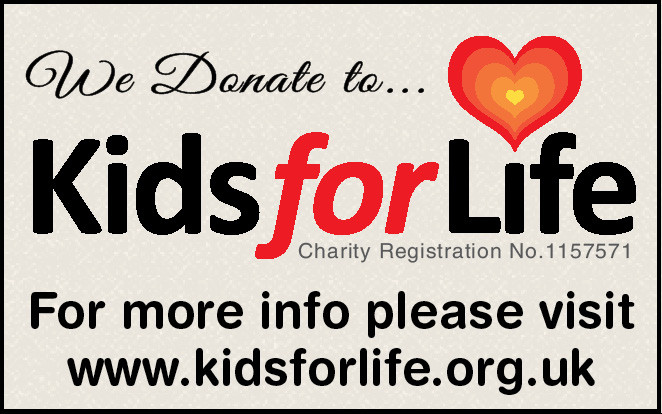 Kids for Life Donate Badge_1.jpg