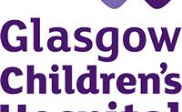 Glasgow Children's Hospital Charity Thanks Kids for Life