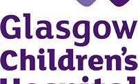 Glasgow Children's Hospital Charity Thanks Kids for Life