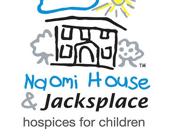 Kids for Life - Naomi House & Jacksplace Hospices