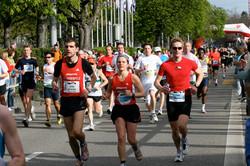 Kids for life marathon_runners.jpeg