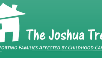 Kids for Life - The Joshua Tree Grant Awards
