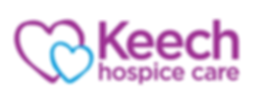 Keech Hospice Care.png
