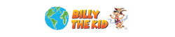 kids for life Billy The Kid tshirt