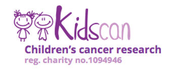 kids for life grant to Kidscan