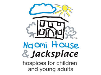 kids for life grant to Naomi House