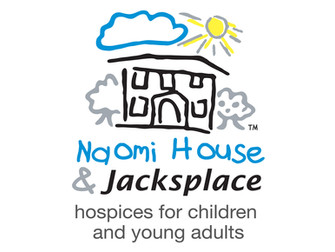 Naomi House & Jacksplace Hospices