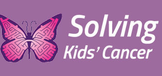 Kids for Life - Solving Kids' Cancer Charity Grant Awards