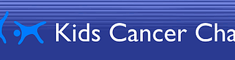 Kids for Life - Kids Cancer Charity Grant Awards