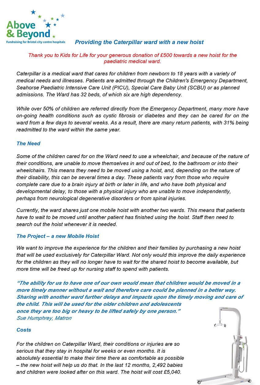 Caterpillar Ward hoist summary.jpg