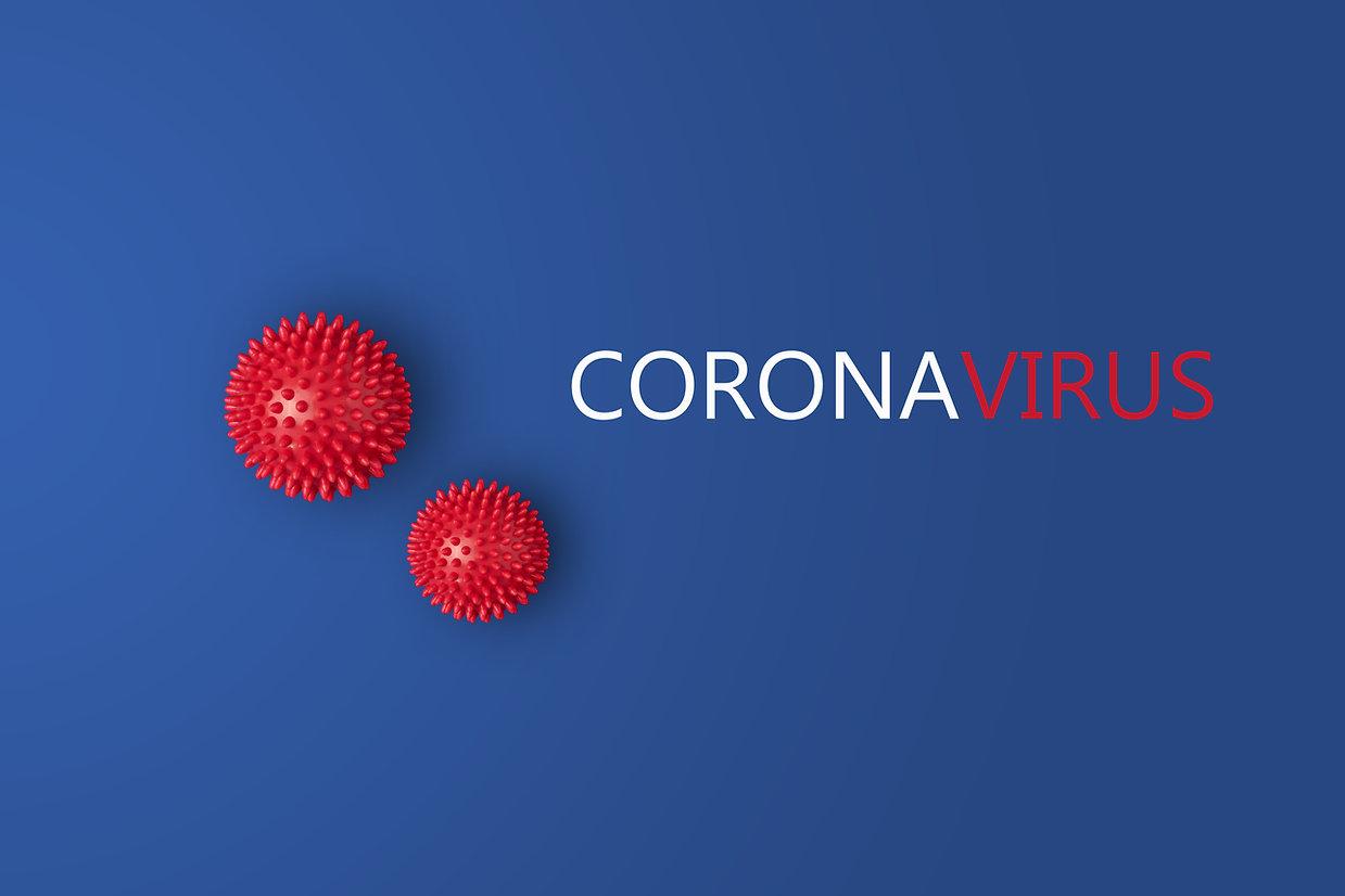 Abstract virus strain model of MERS-Cov