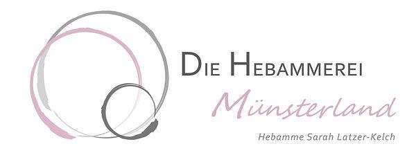 Logo Hebammerei jpg.jpg