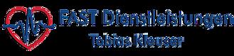 fast-dienstleistungen-logo.png