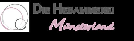 Logo_Hebammerei_hohe_Auflösung.png