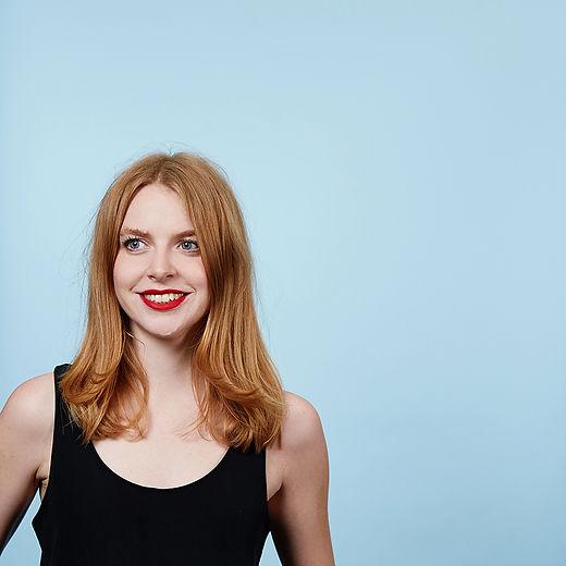 37 Lucy Ward_Trouva Profile Shot.jpg