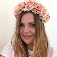 Phoebe Muchmore