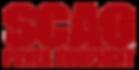 scag-logo.png