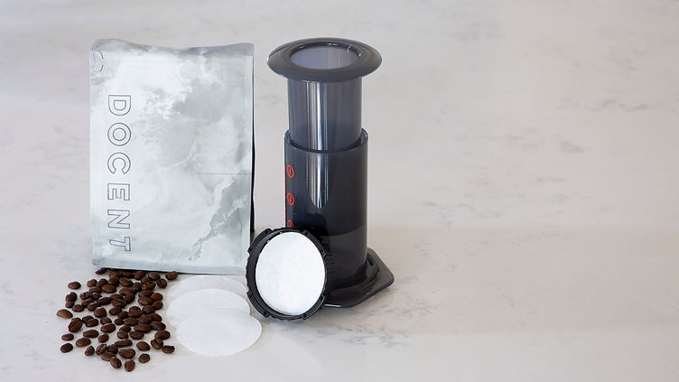 TBCF Bundle + AeroPress.jpg