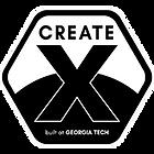 create x logo.png