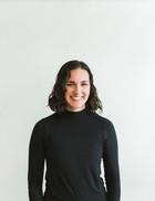 Claire Borgaonkar