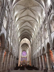 inter_cathédrale.jpg