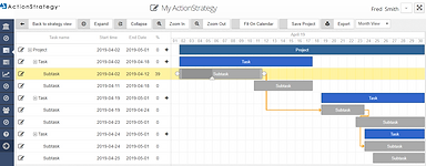 AS gantt website.PNG