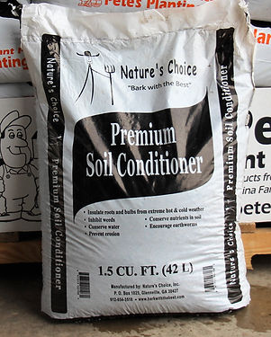 Natures Choice Soil Conditioner.jpg