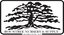 Rountree N&S Logo 3.png