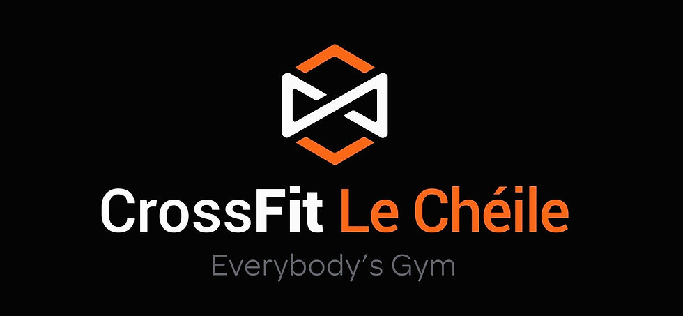 Crossfit_Le_Ch%25252525C3%25252525A9ile_Logo_Dark_Background_edited_edited_edited_edited_edited.jpg