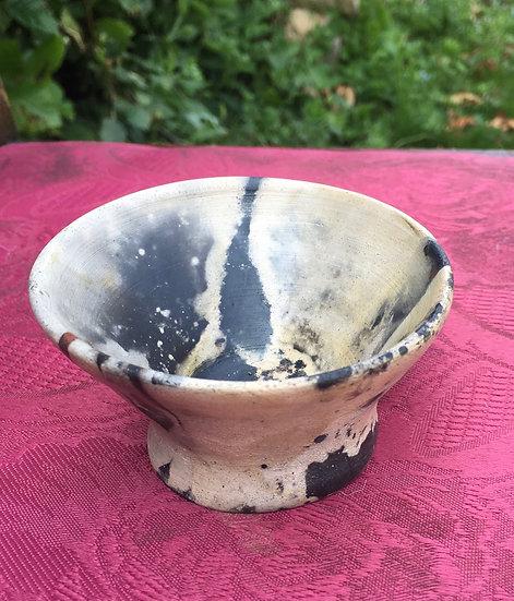 Pit Pot 8. 8x6cm