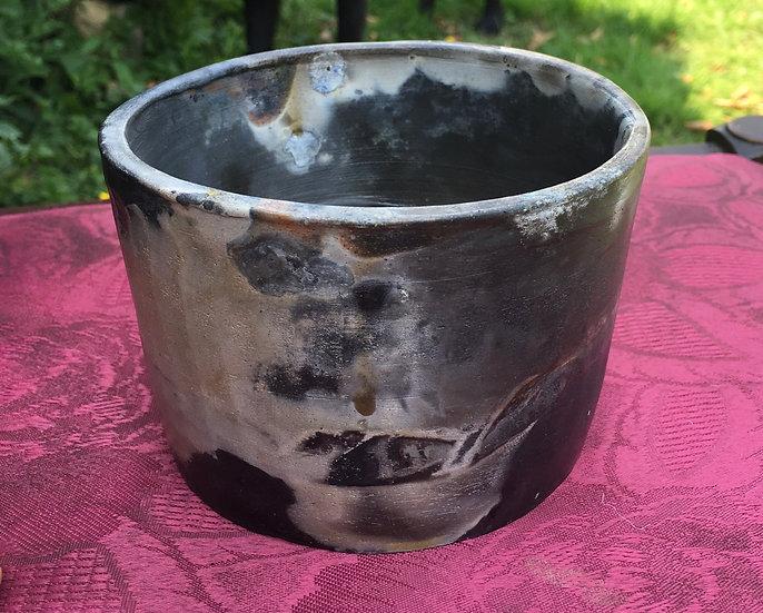 Pit pot 1. 10x12cm