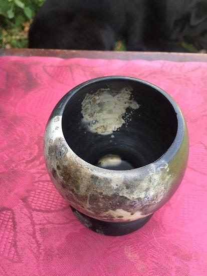 Pit Pot 3. 9x9cm