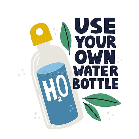 use-your-own-water-bottle-slogan-use-you