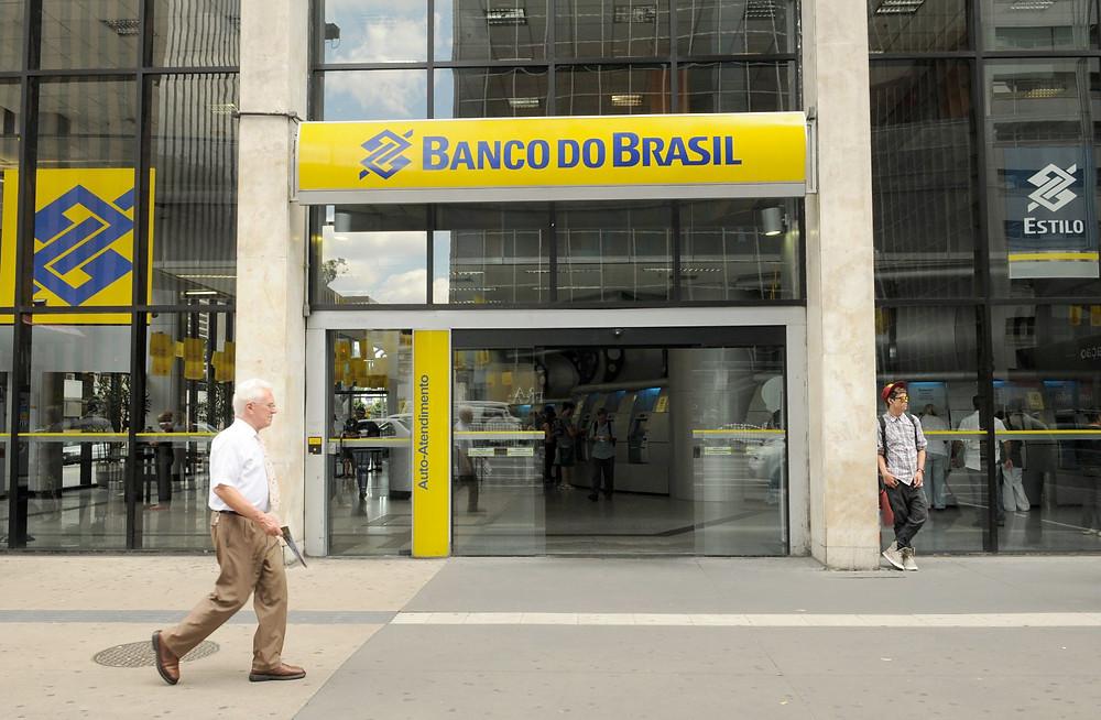 bancos_fachada0_6_6_1914_1251.jpg