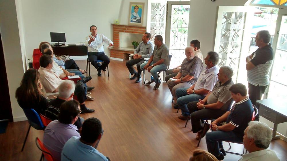 reunião_lippi1.jpg