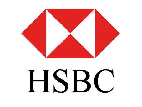 HSBC é condenado a indenizar gerente rebaixado ao voltar de licença médica por síndrome do pânico