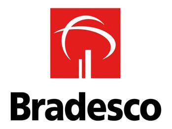 Bradesco aprova eleição de ex-executivos do HSBC para a diretoria