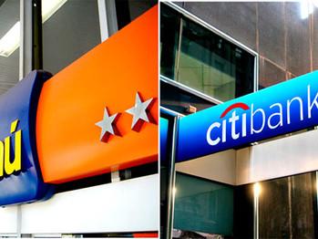 Banco Central aprova compra do Citibank pelo Itaú Unibanco