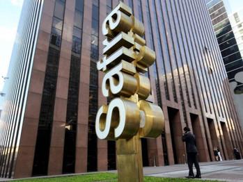 Bancário do Safra que trabalhou em prédio com tanques de combustível suspensos receberá periculosida